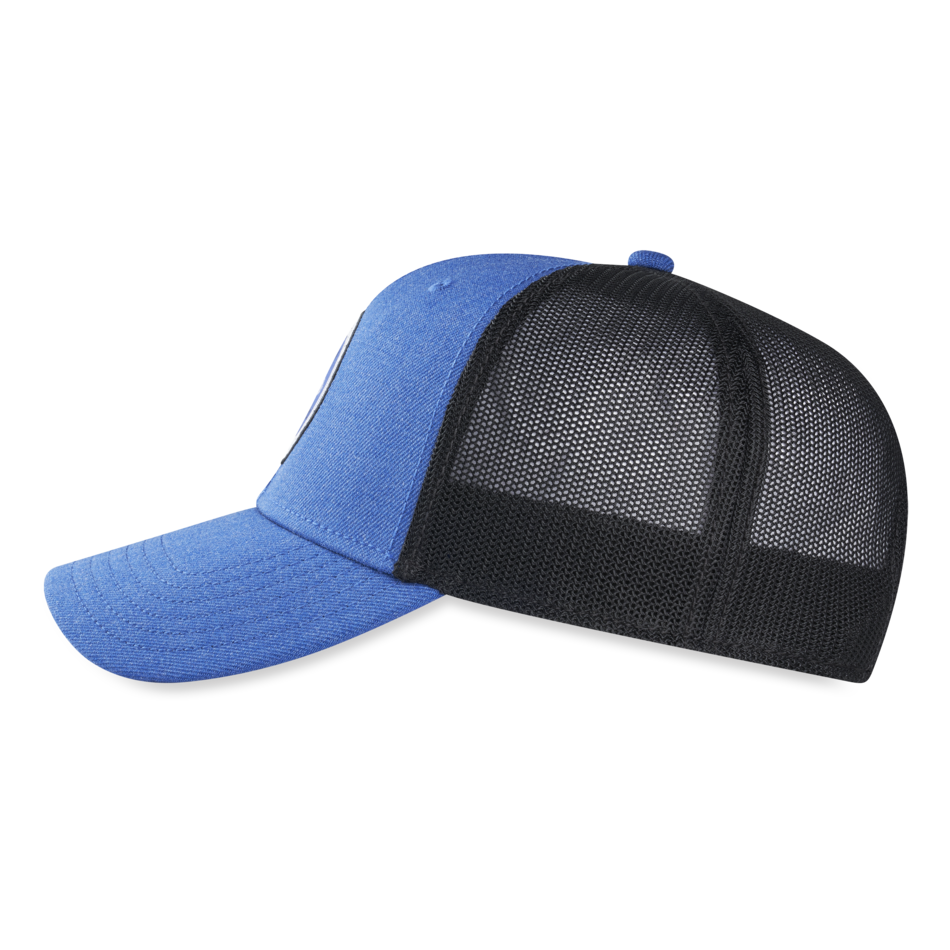 CG Trucker Cap - View 5