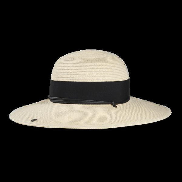 Women's Sun Hat - View 3