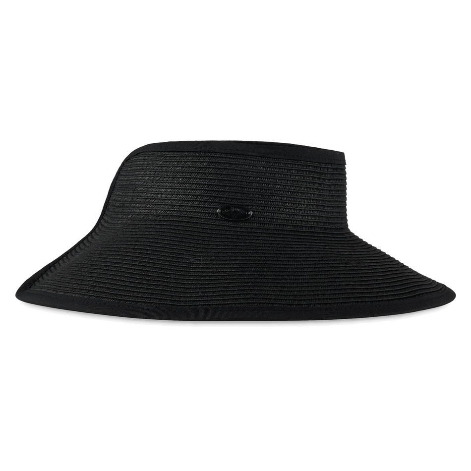 Women's Allure Visor - View 3
