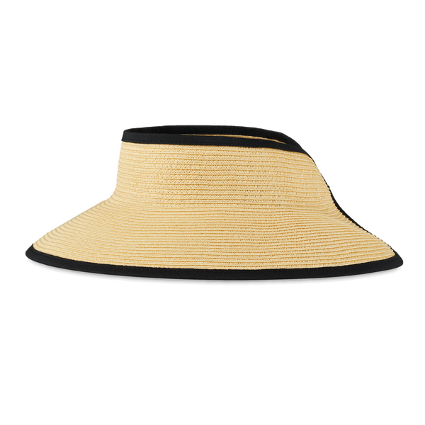 Women's Allure Visor - View 4