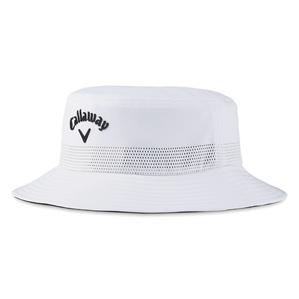 CG Bucket Hat - View 2