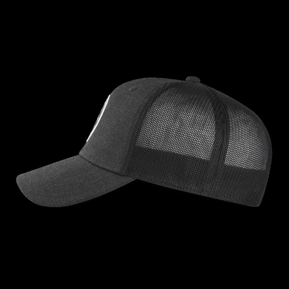CG Trucker Cap - View 5