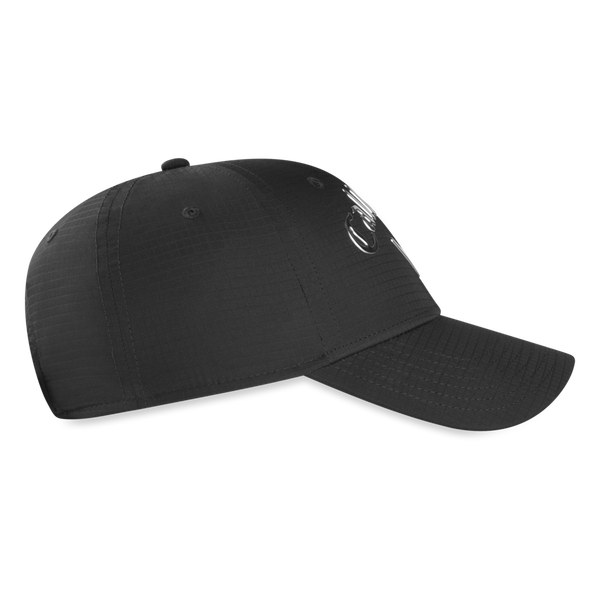 Women's Liquid Metal Cap - View 4