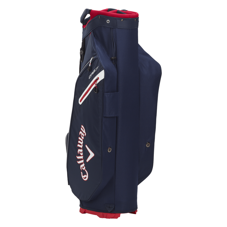 Org 7 Cart Bag - View 3