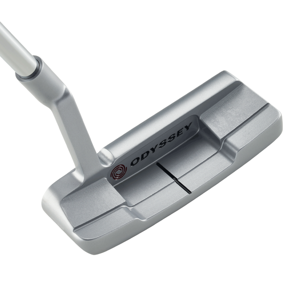 White Hot OG #1WS Stroke Lab Putter - View 3