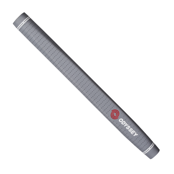 White Hot OG #5 Stroke Lab Putter - View 6