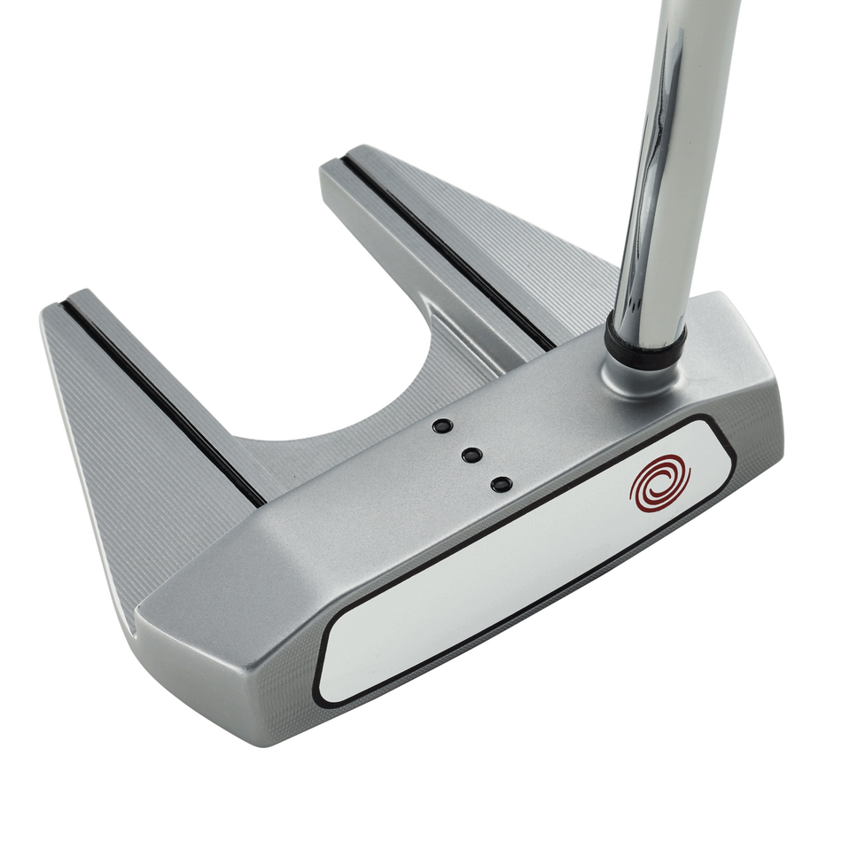 White Hot OG #7 Stroke Lab Putter - View 1