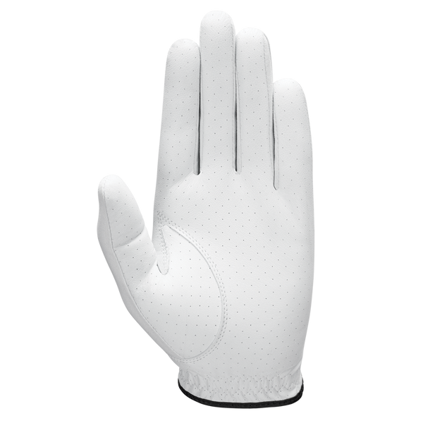 Optiflex Logo Gloves - View 2