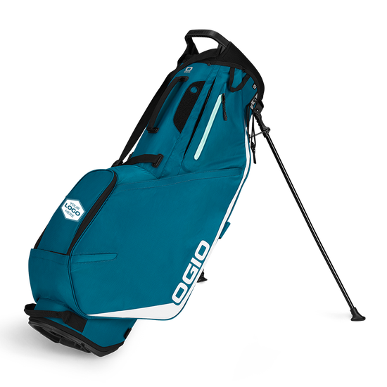 Shadow Fuse 304 Logo Stand Bag