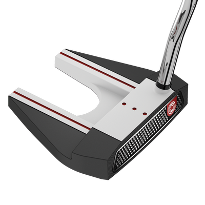 Odyssey O-Works #7 Putter Thumbnail