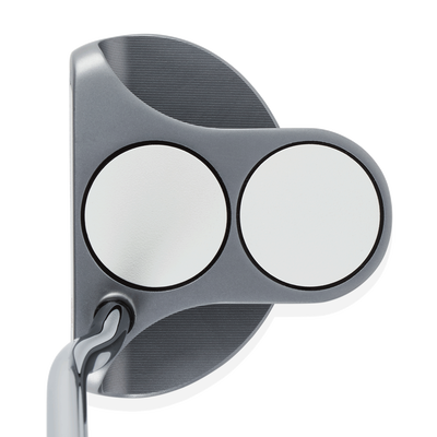 White Hot OG 2-Ball Putter Thumbnail