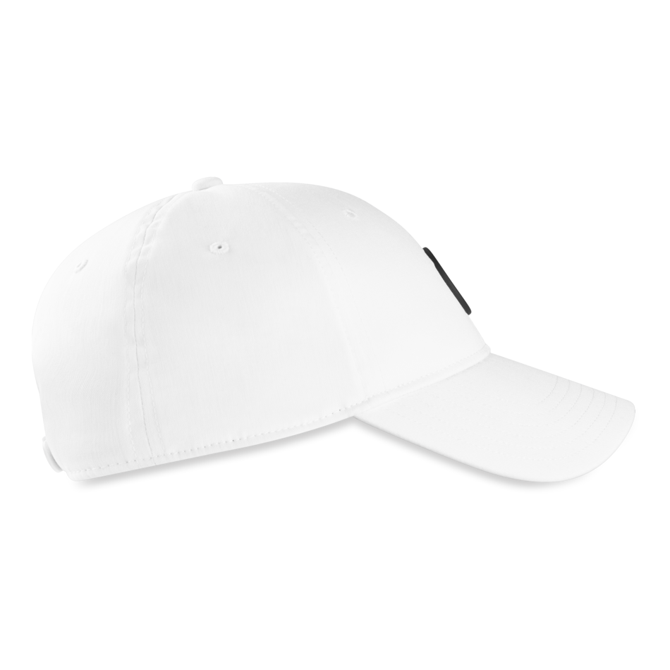 C Collection Logo Cap - View 5