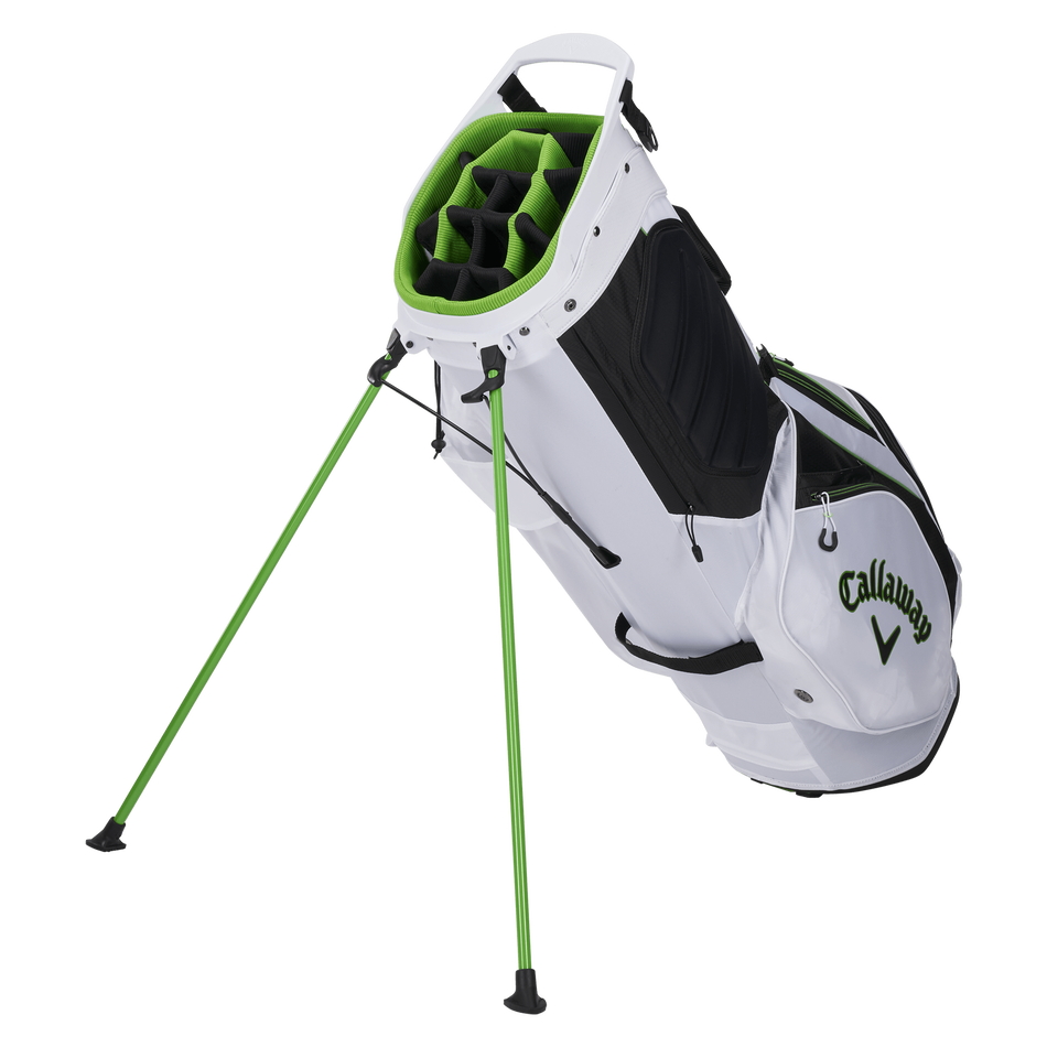 Epic Fairway 14 Stand Bag - View 2