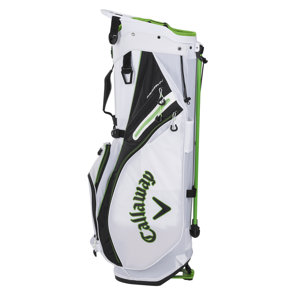 Epic Fairway 14 Stand Bag - View 3