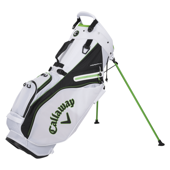 Epic Fairway 14 Stand Bag