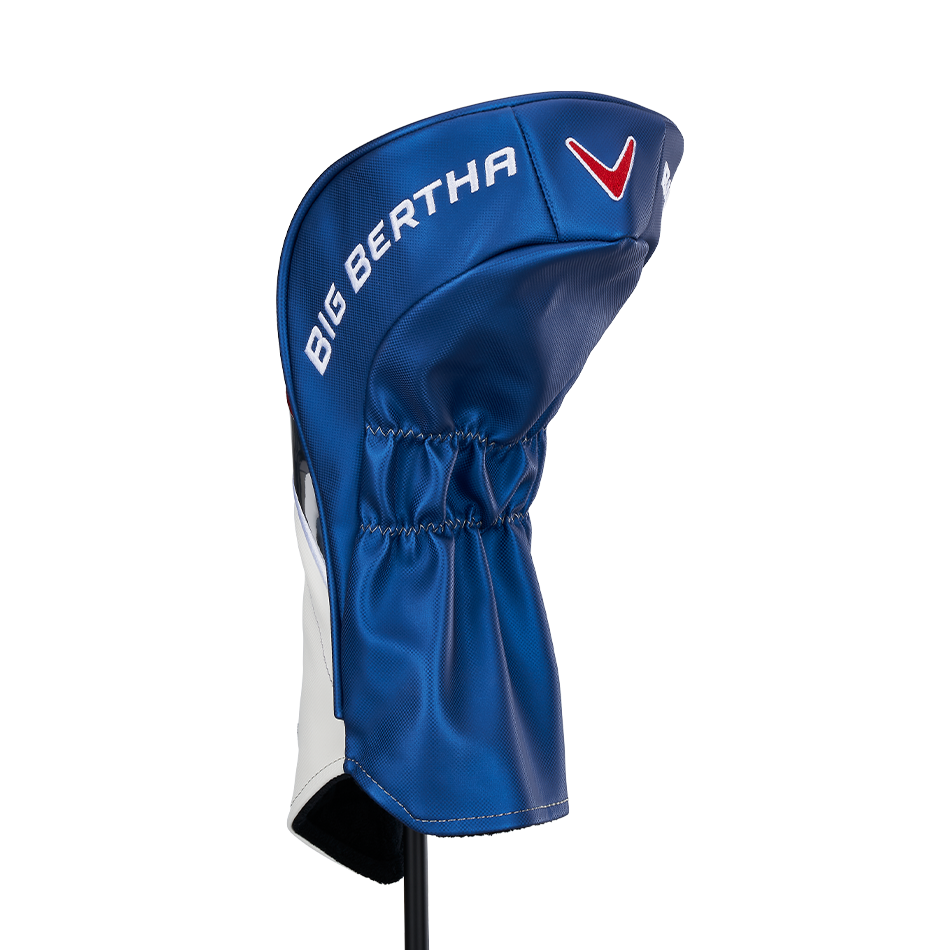 Women's Big Bertha REVA Drivers - View 8