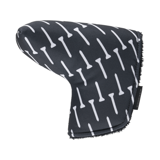 OGIO Blade Putter Headcover