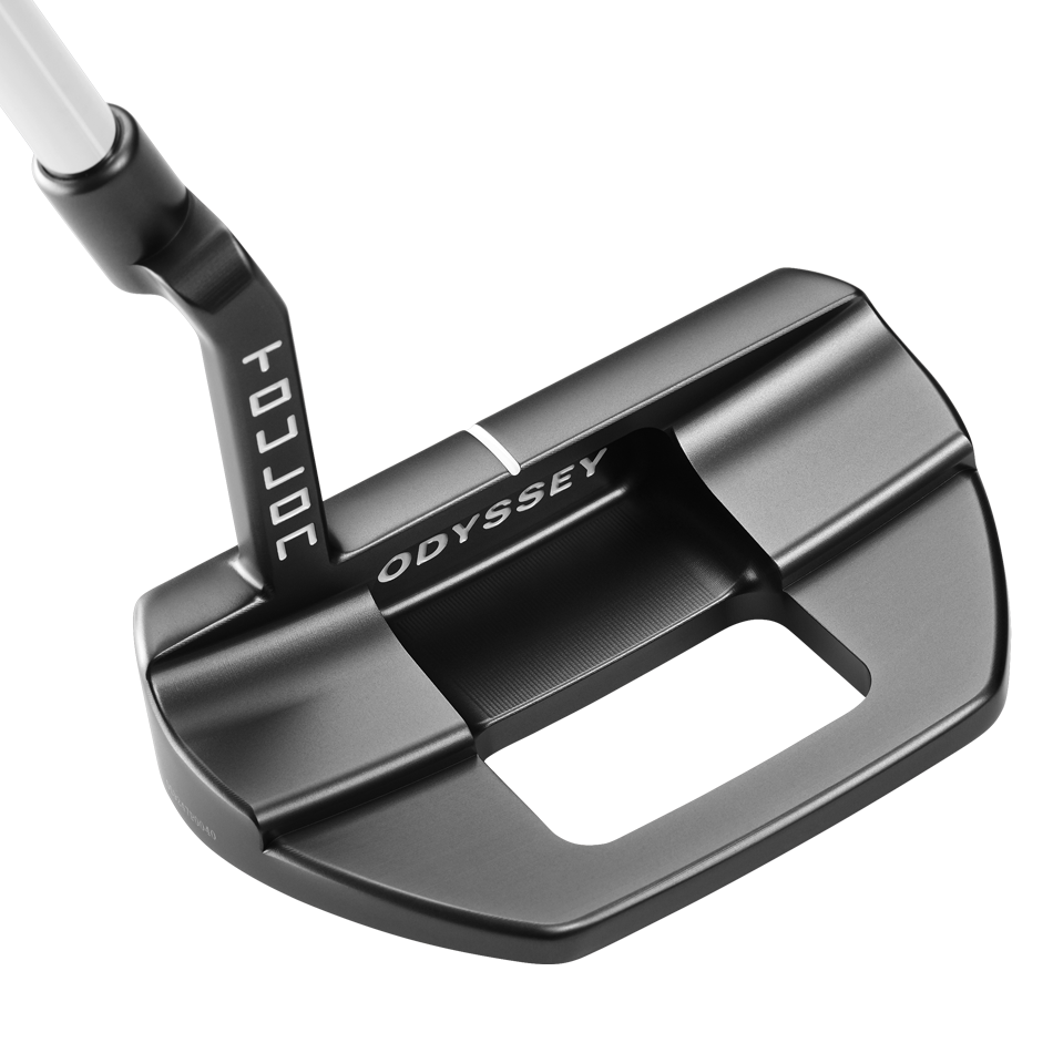 Toulon Design Seattle Putter - View 3