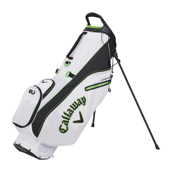 Epic Hyperlite Zero Double Strap Stand Bag