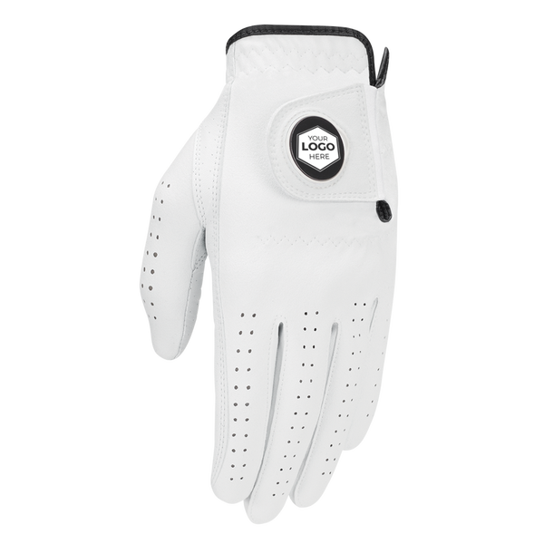 Optiflex Logo Gloves - View 1