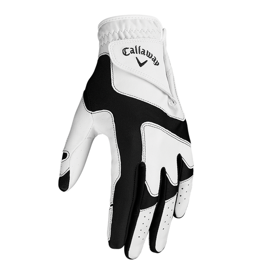 Opti-Fit Junior Gloves