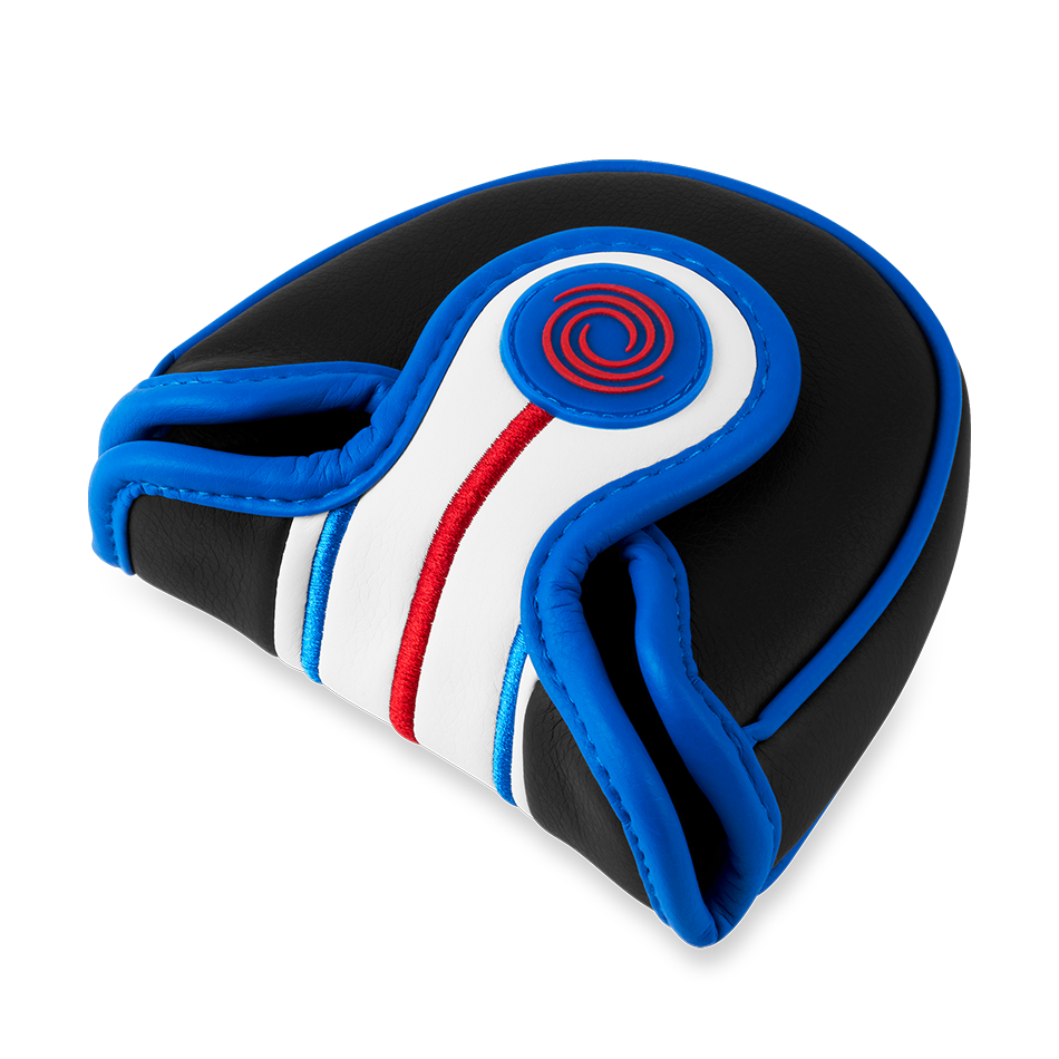 Triple Track Marxman Logo Putter - View 6