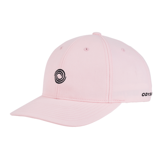 Odyssey St. Andrews FLEXFIT® Cap