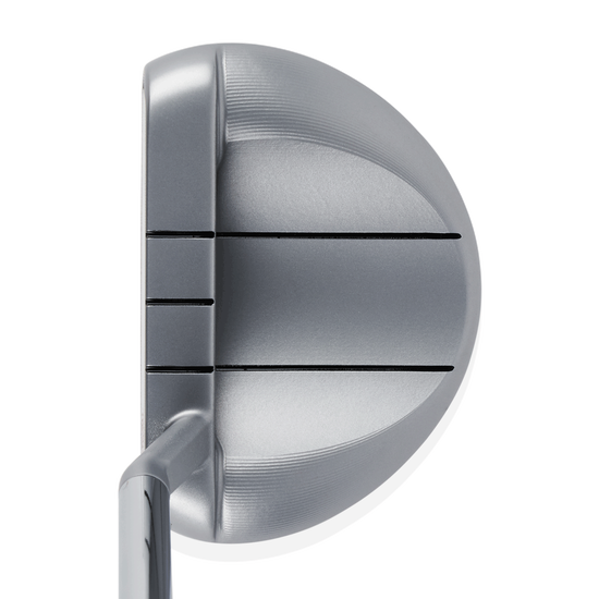 White Hot OG Rossie S Putter