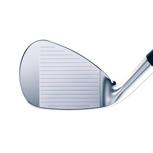 Mack Daddy CB Wedges - View 9