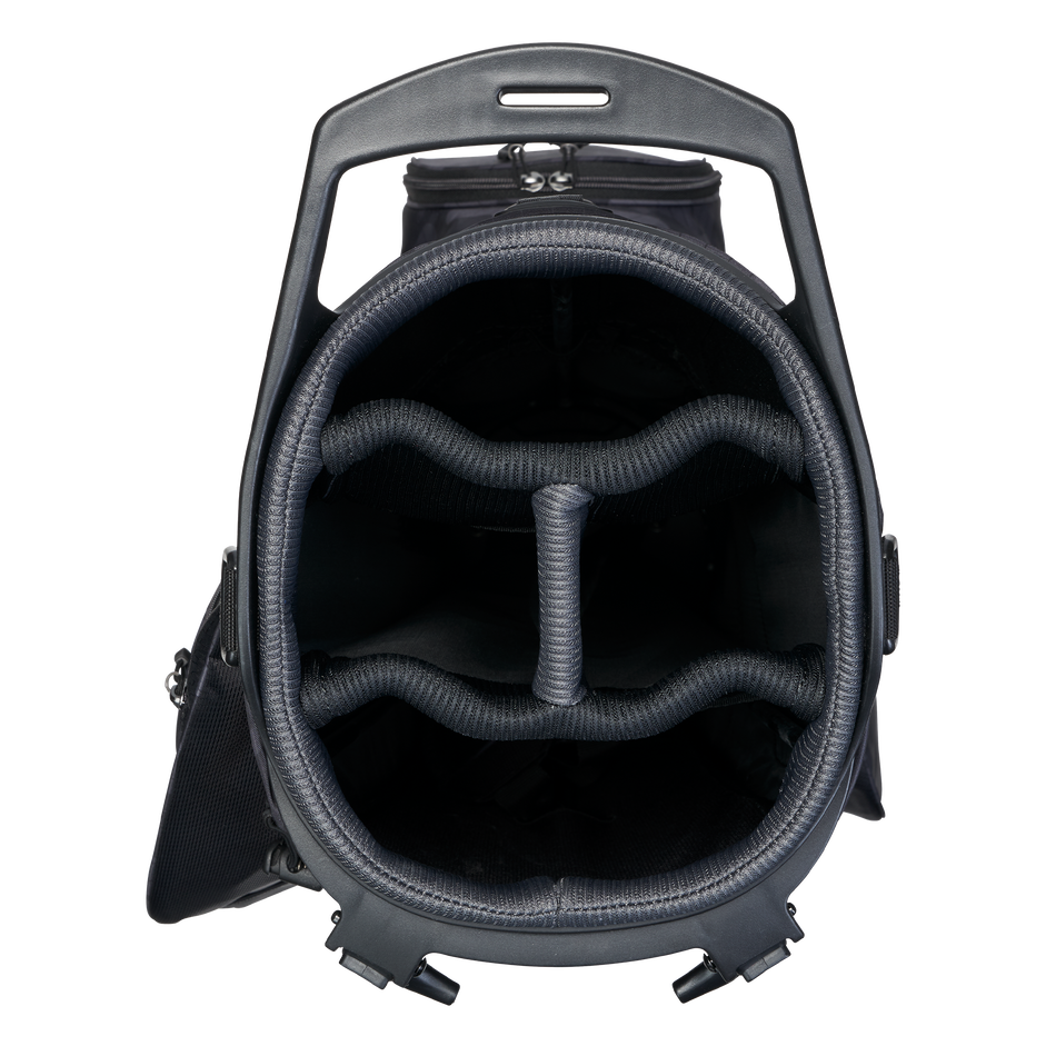 Fairway C Single Strap Stand Bag - View 5