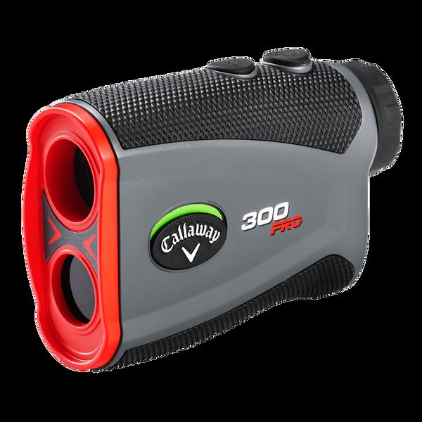300 Pro Laser Rangefinder - View 10