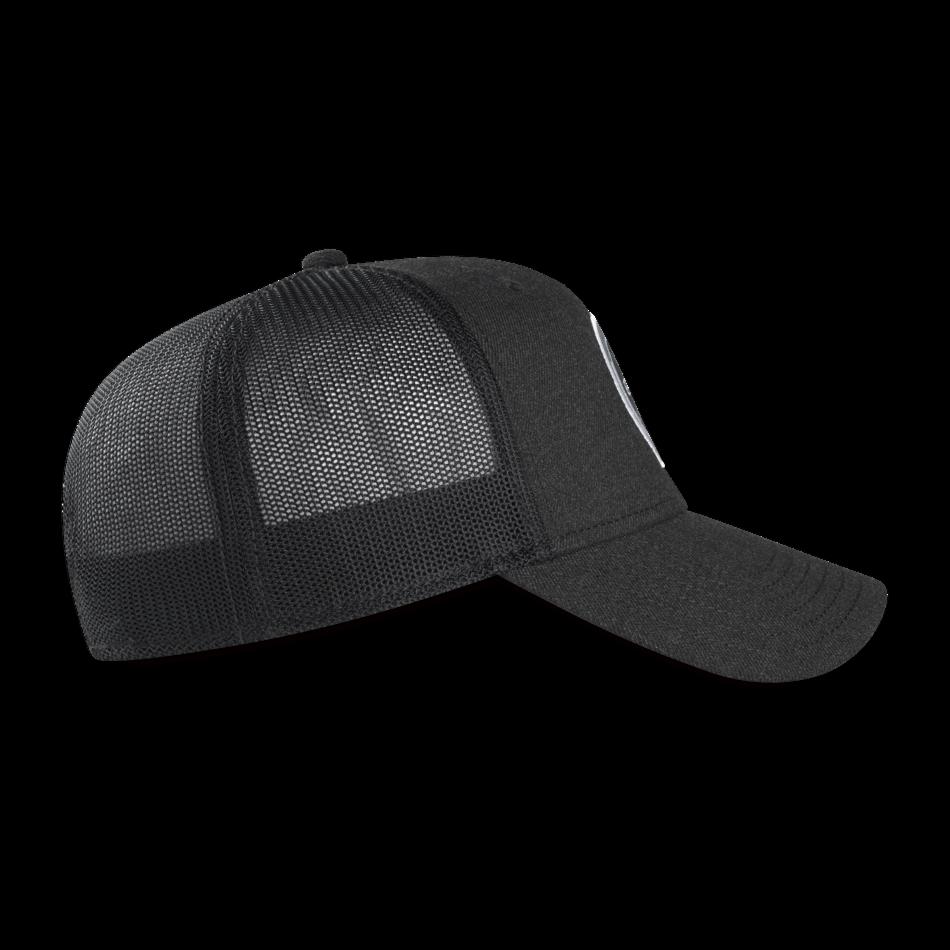 CG Trucker Cap - View 4