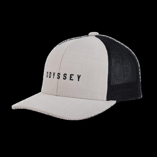 Odyssey San Francisco FLEXFIT® Trucker Cap