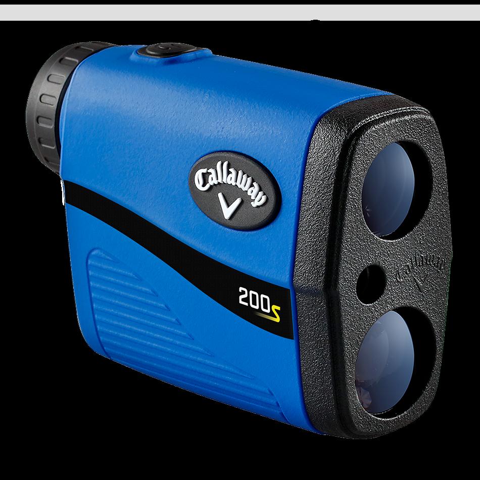 2019 200s Laser Rangefinder - View 1