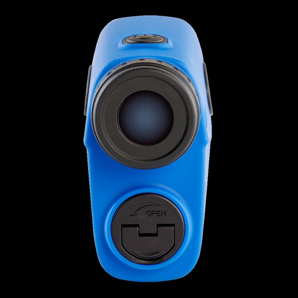 2019 200s Laser Rangefinder - View 5