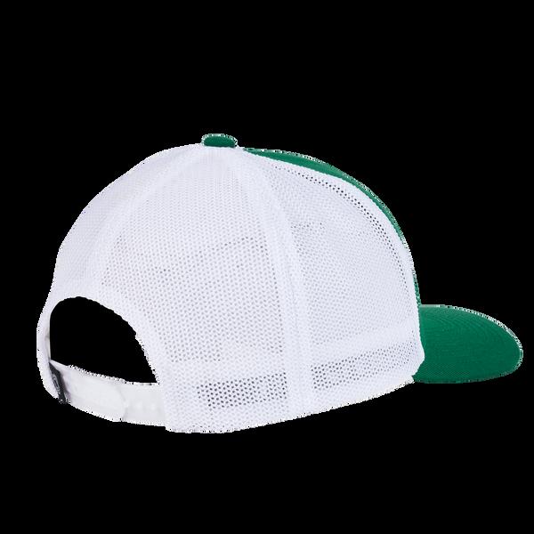 Odyssey Sebring FLEXFIT® Trucker Cap - View 2