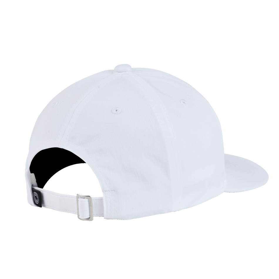 Toulon Georgia FLEXFIT® Cap - View 3