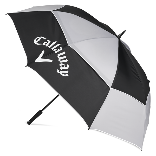 """Tour Authentic 68"""" Umbrella - View 1"""