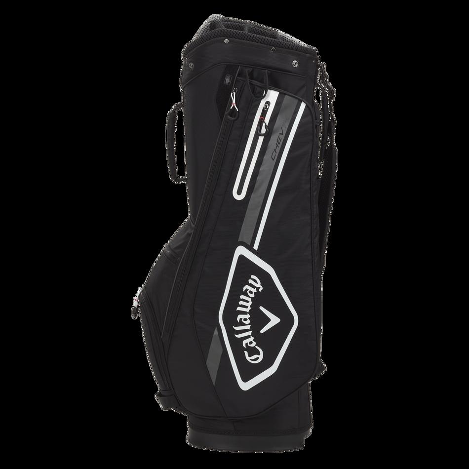 Chev 14 Cart Bag - View 4