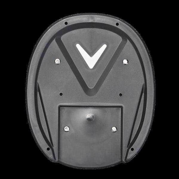 Chev 14 Cart Bag - View 6