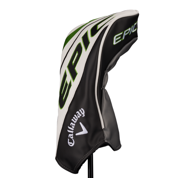 Women's Epic MAX Drivers - View 7