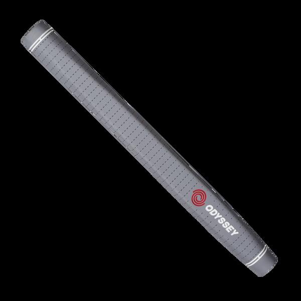 White Hot OG #7S Stroke Lab Putter - View 6