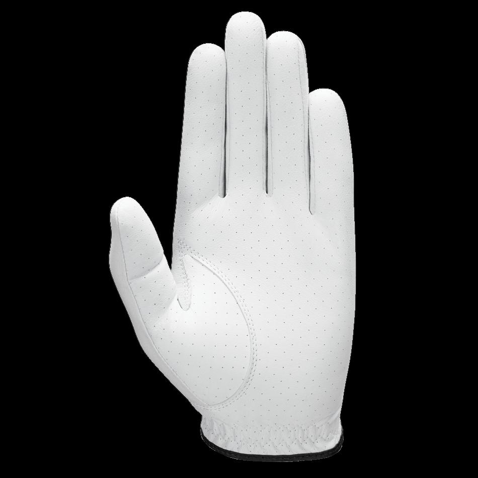 Optiflex Logo Gloves - View 2