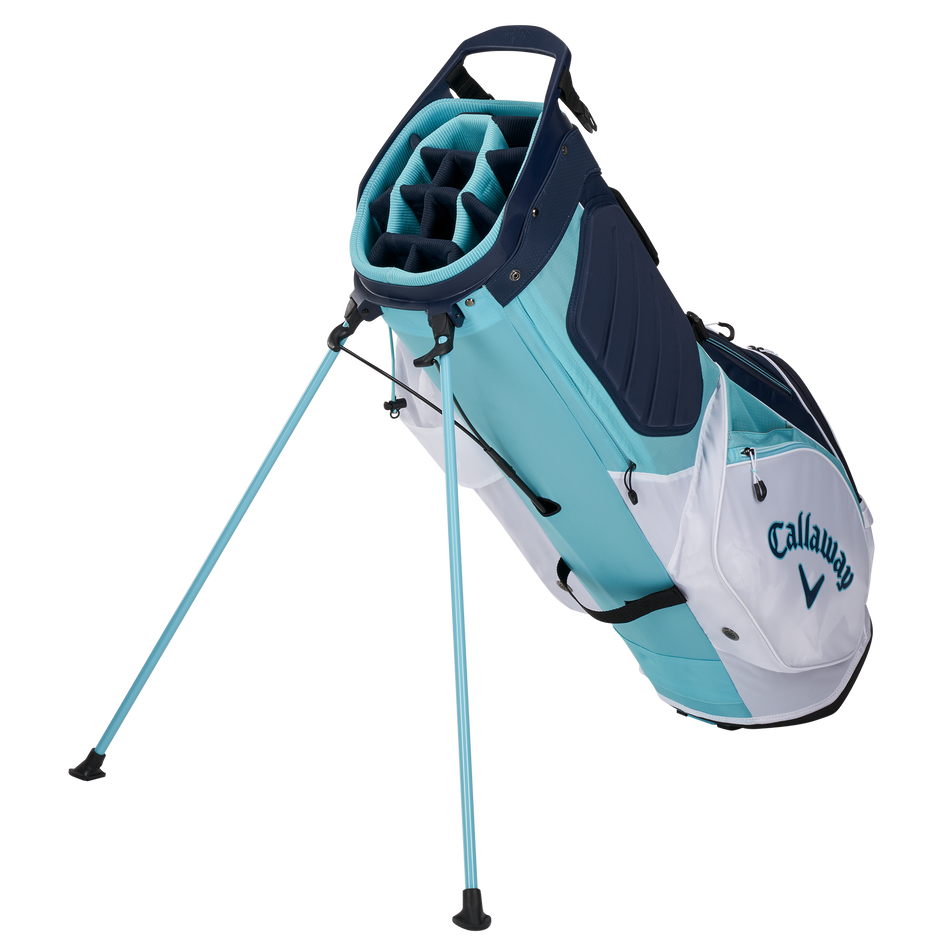 Fairway 14 Stand Bag - View 2
