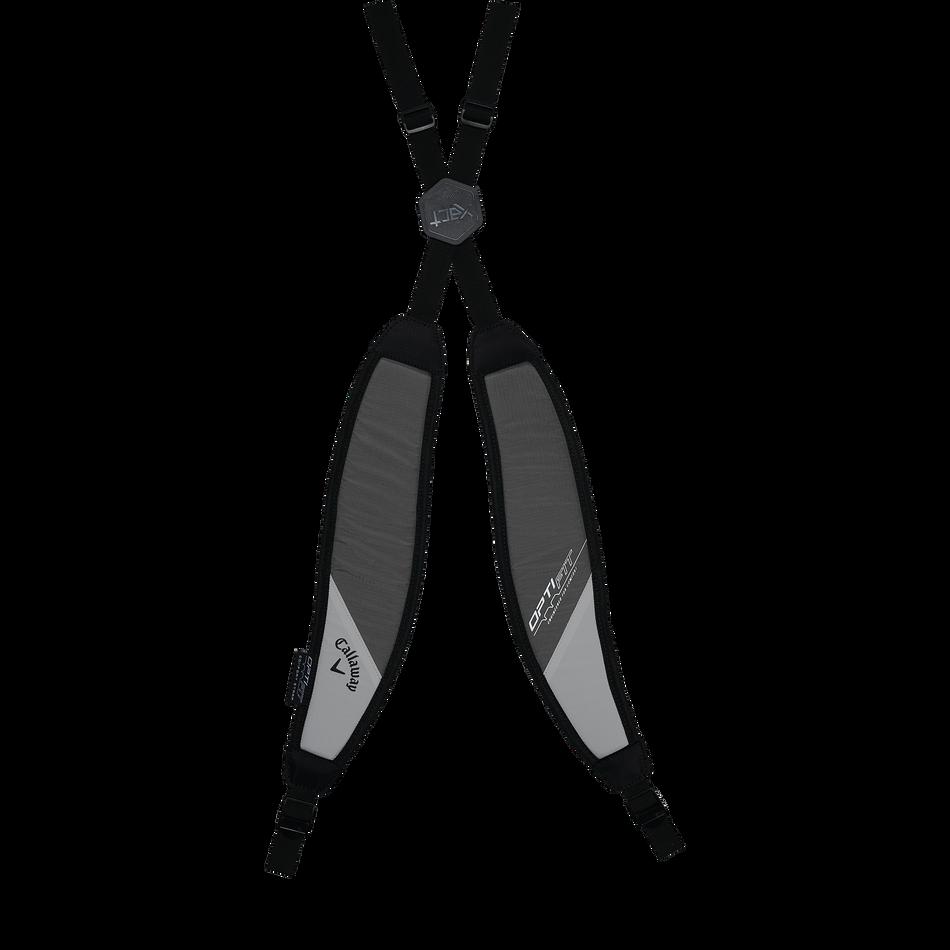 Hyperlite Zero Double Strap Stand Bag - View 6