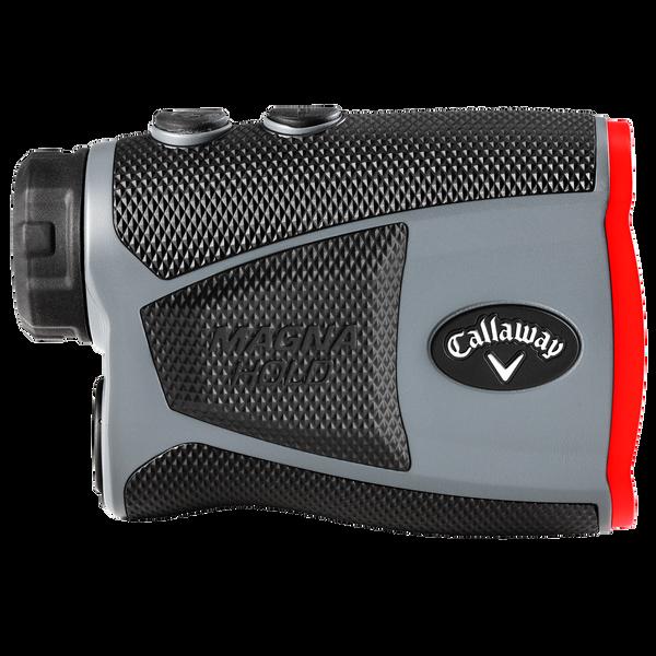 300 Pro Laser Rangefinder - View 11