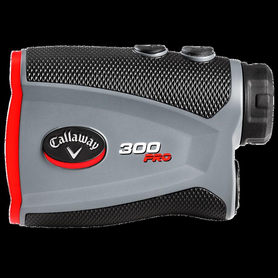 300 Pro Laser Rangefinder - View 12