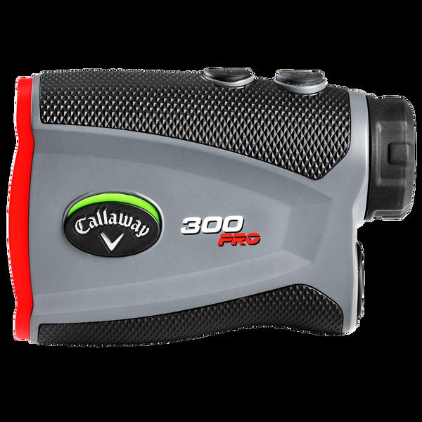 300 Pro Laser Rangefinder - View 13