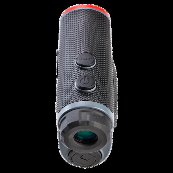 300 Pro Laser Rangefinder - View 15