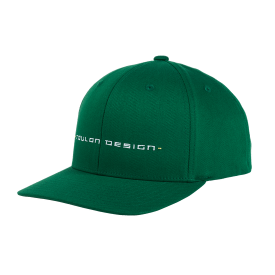 Toulon Georgia FLEXFIT® Cap